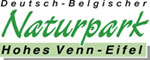 Naturpark Eifel